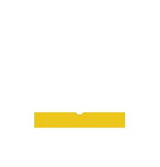 오핑하우스
